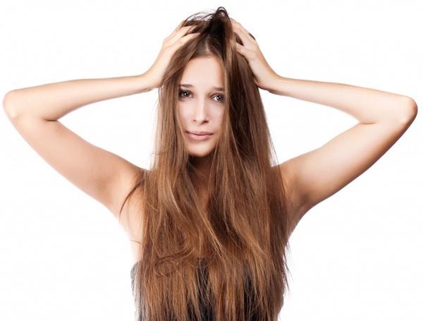 Маска для окрашенных волос в домашних условиях – лучшие рецепты и способы использования