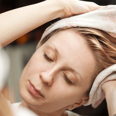 Маска для волос из горчицы и репейного масла – польза, способы приготовления и применения