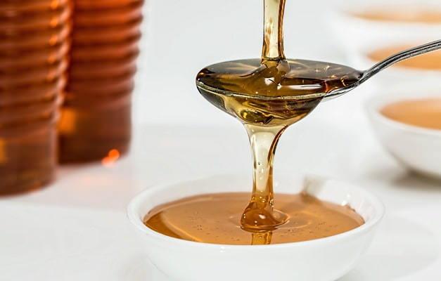 Маска для волос с лимоном и медом – лучшие домашние рецепты и правила применения