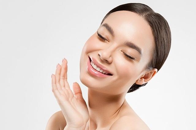 Кислотный пилинг для лица – какой лучше для профессионального и домашнего использования, бренды и средства
