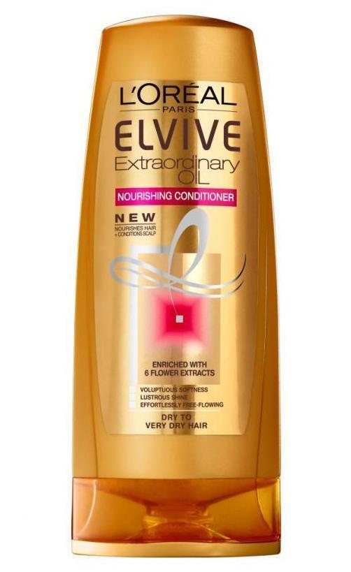 Маска для волос «Эльсев» – разновидности и особенности применения продукции, преимущества и недостатки