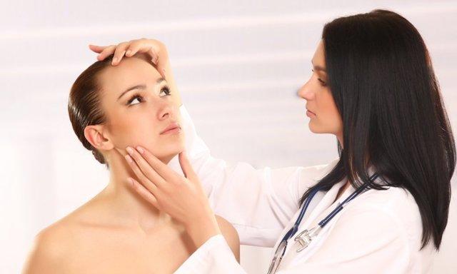 Гидрокортизоновая мазь от морщин – инструкция по применению в косметологии, показания и предостережения