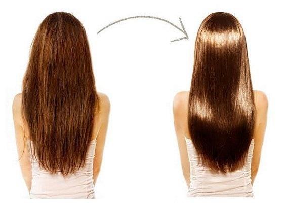 Коллаген для волос – что это такое, его разновидности и правила применения в салоне и дома