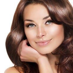 Мезотерапия для волос в домашних условиях – правила и особенности проведения процедуры, польза и вред