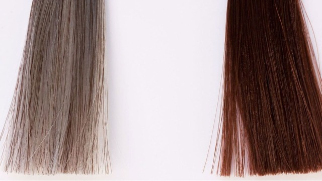 Как вернуть свой цвет волос после окрашивания – способы восстановления оттенка