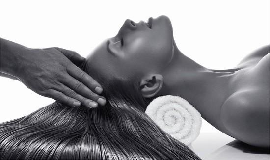 Маска для волос «Керастаз» – инструкция по применению, показания и предостережения