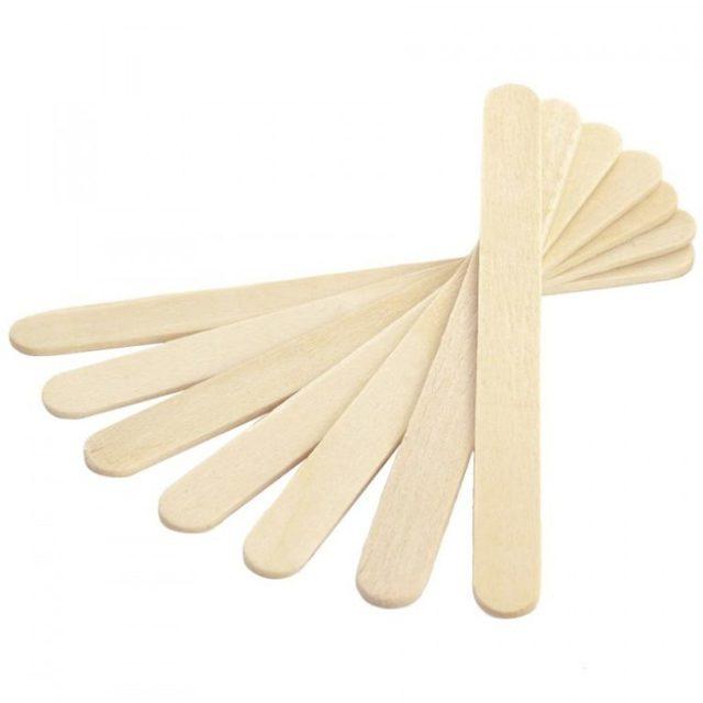 Воск для волос своими руками – рецепты и способы применения