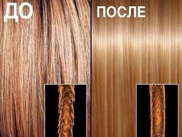 Маска из желатина с горчицей для волос – преимущества и недостатки, лучшие рецепты