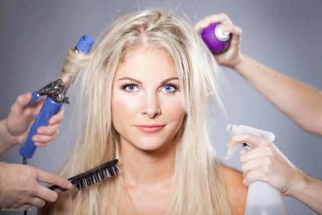 Бальзам для сухих волос – увлажняющий, против ломкости и сухости