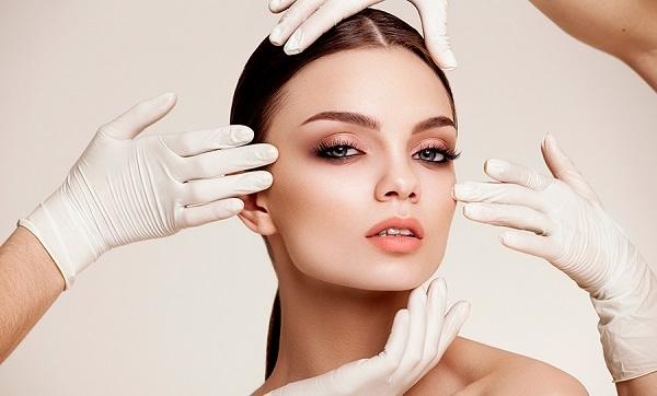 Виды чистки лица у косметолога – какие бывают и их описание, сходства и отличия, особенности и показания