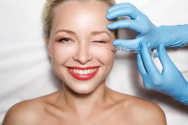 Витаминные уколы для лица – как колоть и какие инъекции лучше для кожи, инструкция по применению