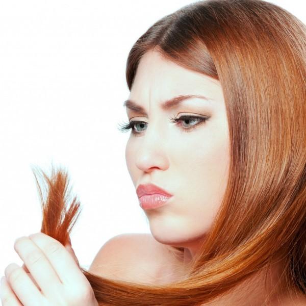 Можно ли красить волосы после ламинирования – специфика окрашивания и ухода за локонами