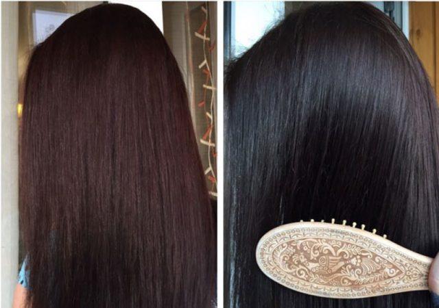 Кондиционер для волос в домашних условиях – как сделать своими руками, правила применения