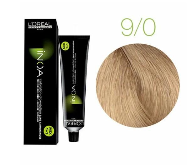 Краска для седых волос – чем лучше всего закрашивается седина: рейтинг средств
