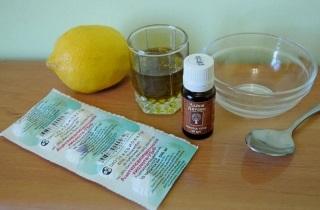 Аспириновый пилинг – чистка лица ацетилсалициловой кислотой, рецепты в домашних условиях