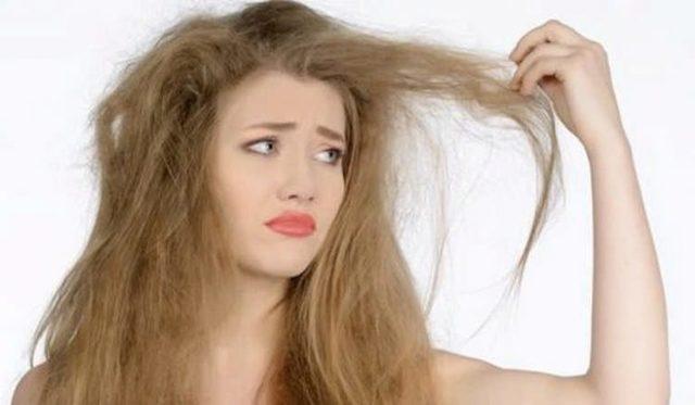 Маска для тонких волос – рецепты для утолщения и густоты шевелюры в домашних условиях
