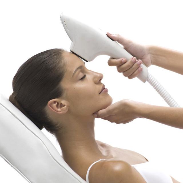 Лазерное омоложение – популярные процедуры для кожи лица, преимущества и недостатки