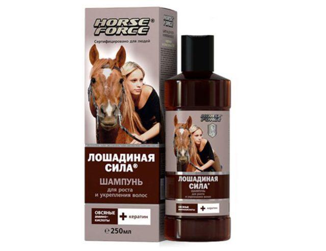 Маска для волос «Глисс Кур» – обзор лучших продуктов, правила применения и противопоказания