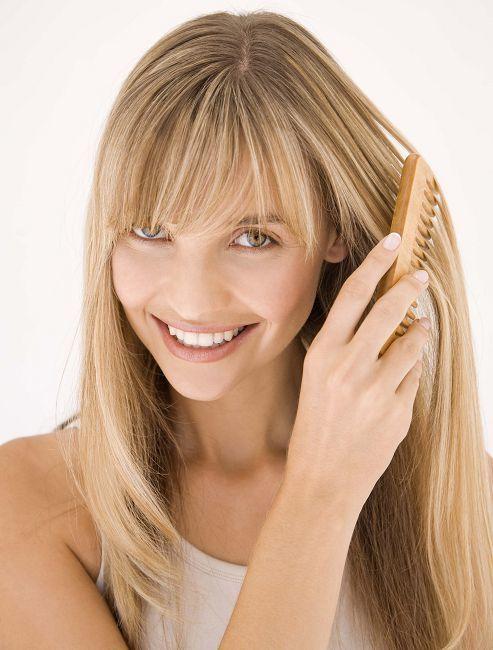 Масло ши для волос – особенности и способ применения, плюсы и минусы, рецепт масок