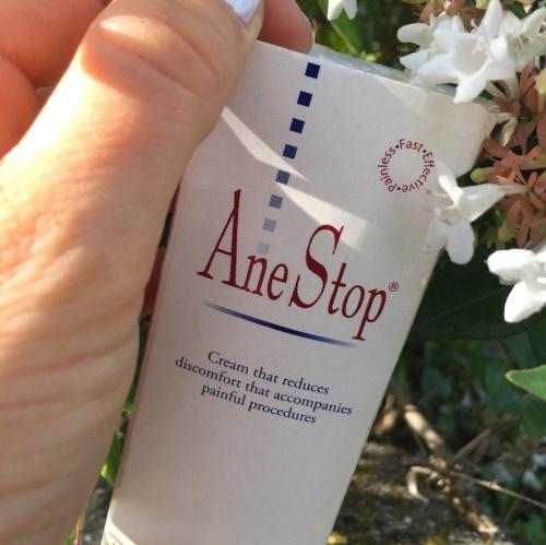 Анестезия при мезотерапии – какой крем для обезболивания применяется, побочные эффекты