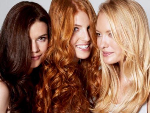 Витамин В6 для волос: свойства и применение