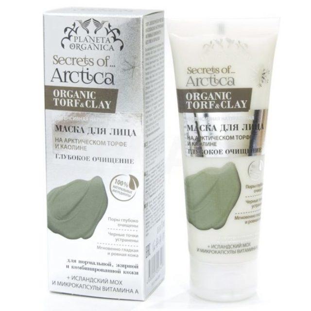 Очищающие средства для лица – лучшая эффективная профессиональная и домашняя косметика для чистки кожи