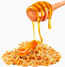 Масло зародышей пшеницы для волос – полезные свойства и влияние на локоны, методы использования
