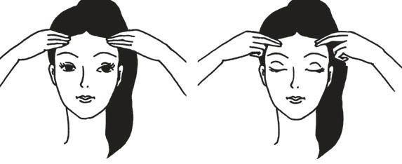Упражнения для омоложения лица – быстрая гимнастика в домашних условиях, фейслифтинг от морщин