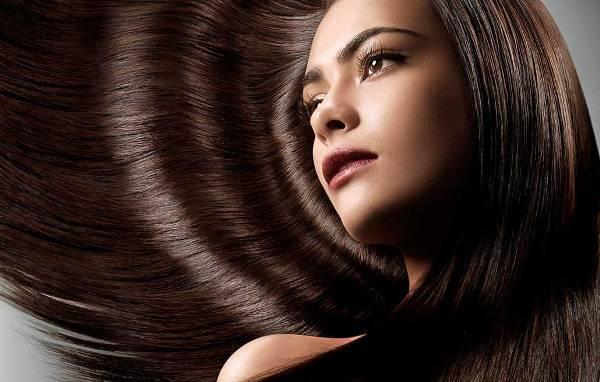 Жирные волосы – что делать в домашних условиях, лечение и народные средства