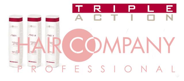Средства для ламинирования волос – обзор лучших профессиональных и домашних методов