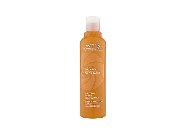 Солнцезащитный спрей для волос – обзор средств для защиты от солнца, как выбрать лучшее