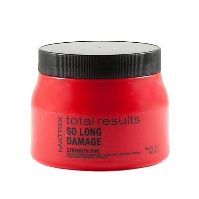 Масло для увлажнения волос – какое лучше подходит, обзор рецептов масок и методов применения