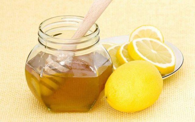 Масло лимона для волос – применение для осветления и лечения прядей, как выбрать продукт