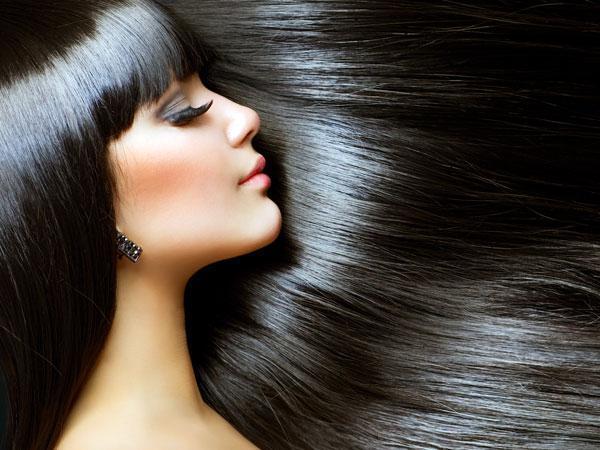 Маска для волос с горчичным порошком – лучшие рецепты и особенности применения