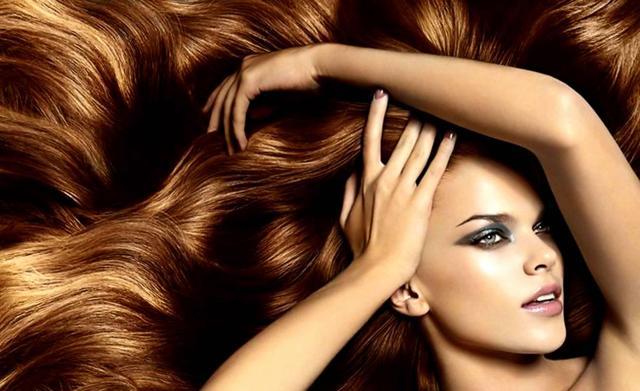 Коричневая краска для волос – кому идет такой цвет, как правильно делать окрашивание
