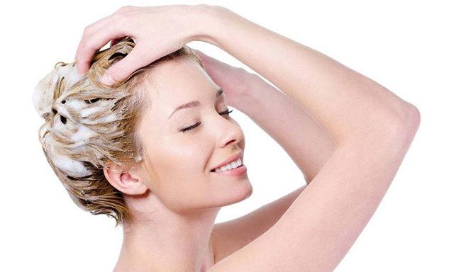 Волосы выпадают и стали очень тонкие – какие причины и что делать