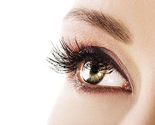 Как подтянуть кожу под глазами – способы и методы лифтинга в домашних условиях, советы косметологов