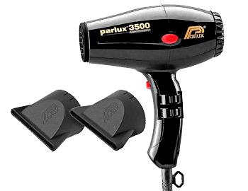 Профессиональный фен для волос – разновидности и особенности, советы парикмахеров по выбору