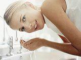 Как правильно смешивать краски для волос, чтобы получить нужный цвет – пропорции и советы