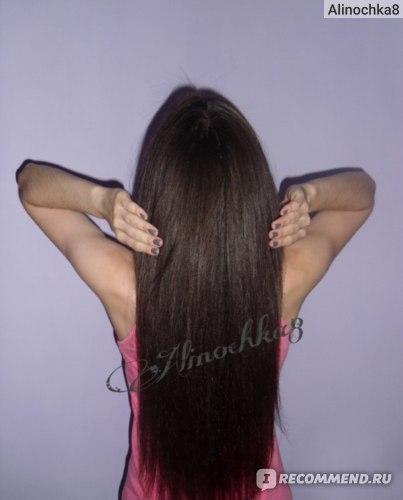Можно ли красить волосы после кератинового выпрямления – советы профессионалов