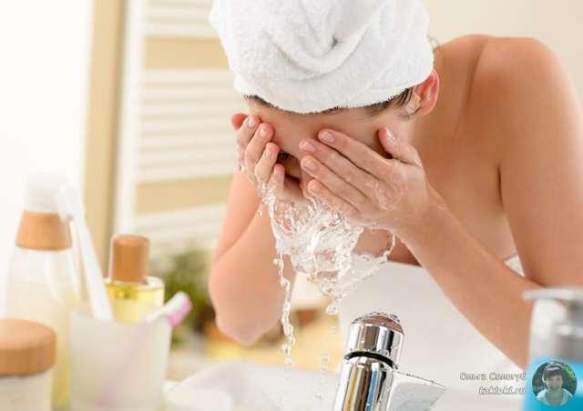 Глицерин в косметике – инструкция по применению для лица, польза и вред, рецепты и противопоказания