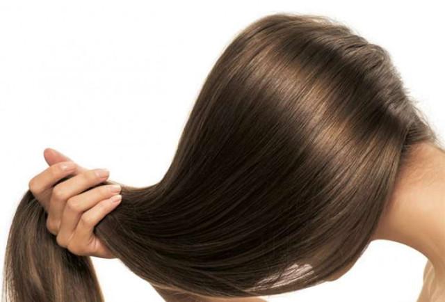 Репейная маска для укрепления волос – рецепты и способы применения, полезные свойства и действие