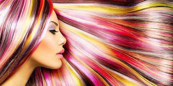 Оттеночный бальзам для волос – рейтинг лучших средств и правила использования