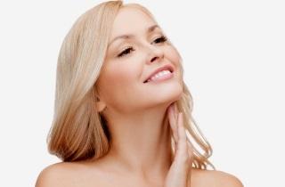Микротоковый лифтинг лица – что это такое, особенности процедуры подтяжки током, противопоказания