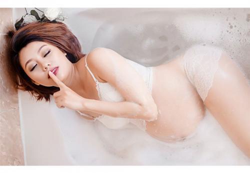 Можно ли делать беременным ламинирование волос – особенности процедуры и вред, предостережения