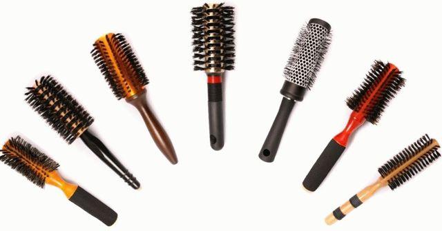 Скелетная расческа – предназначение и правила использования, польза и вред для волос